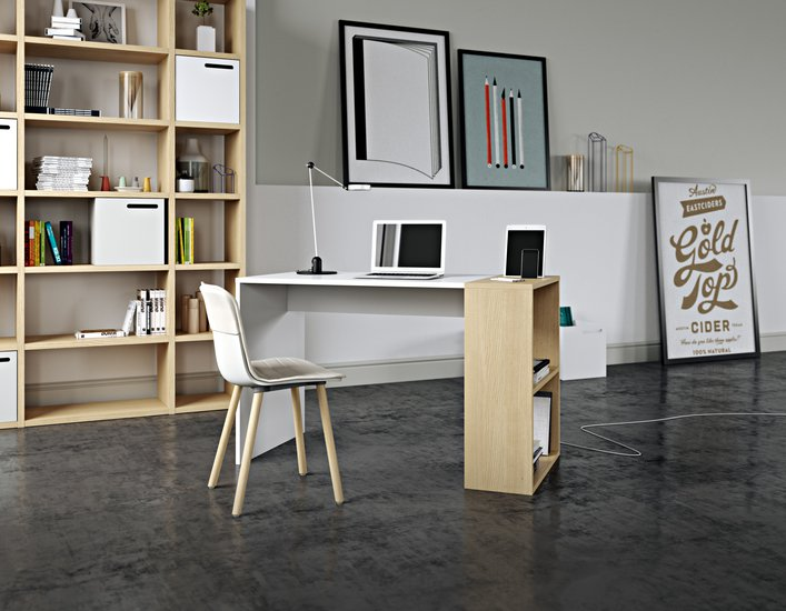 Harbour desk temahome treniq 1 1533197808845