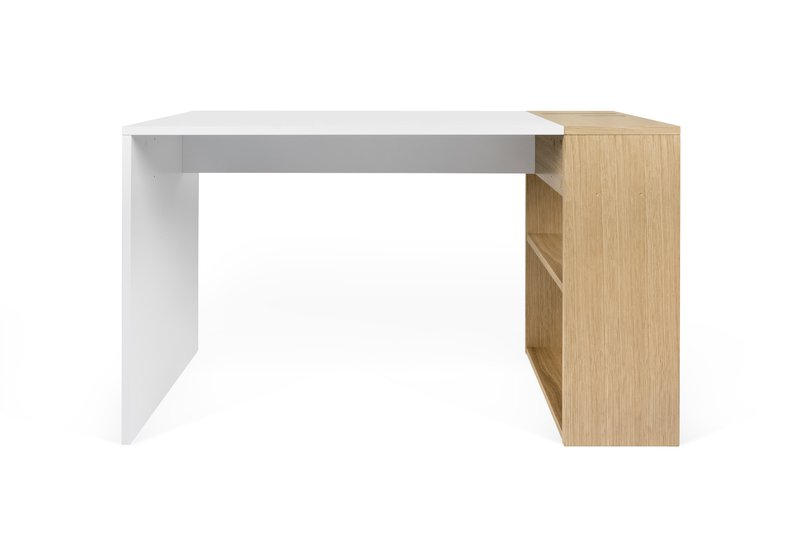Harbour desk temahome treniq 1 1533197808839