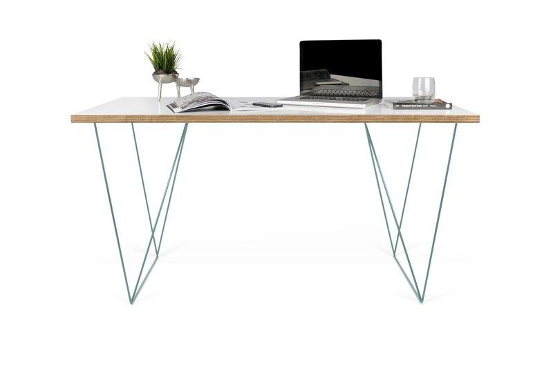 Flow desk 3 temahome treniq 1 1533198011936