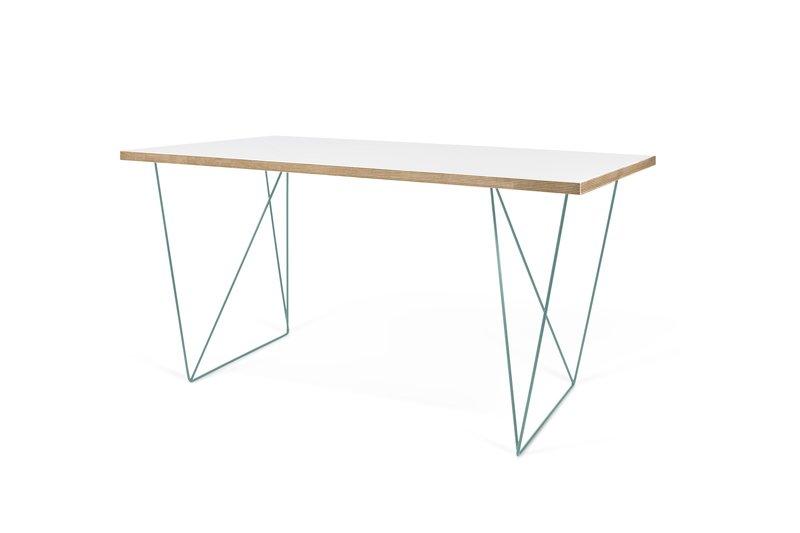 Flow desk 3 temahome treniq 1 1533198029487
