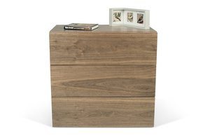 Aurora-Chest-Of-3-Drawers-Walnut-Veneer_Tema-Home_Treniq_0