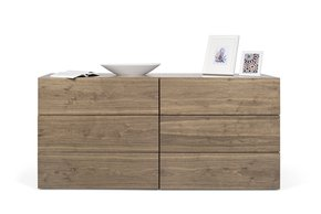 Aurora-Chest-Of-6-Drawers-Walnut-Veneer_Tema-Home_Treniq_0