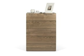 Aurora-Chest-Of-5-Drawers-Walnut-Veneer_Tema-Home_Treniq_0