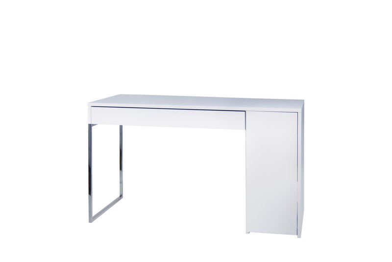 Prado office desk 1 temahome treniq 1 1533202584059