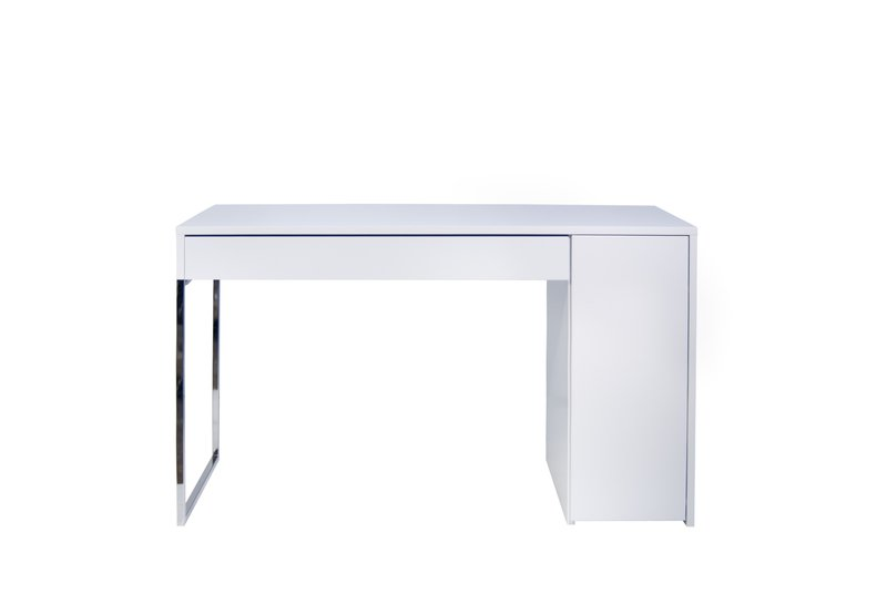 Prado office desk 1 temahome treniq 1 1533202584060