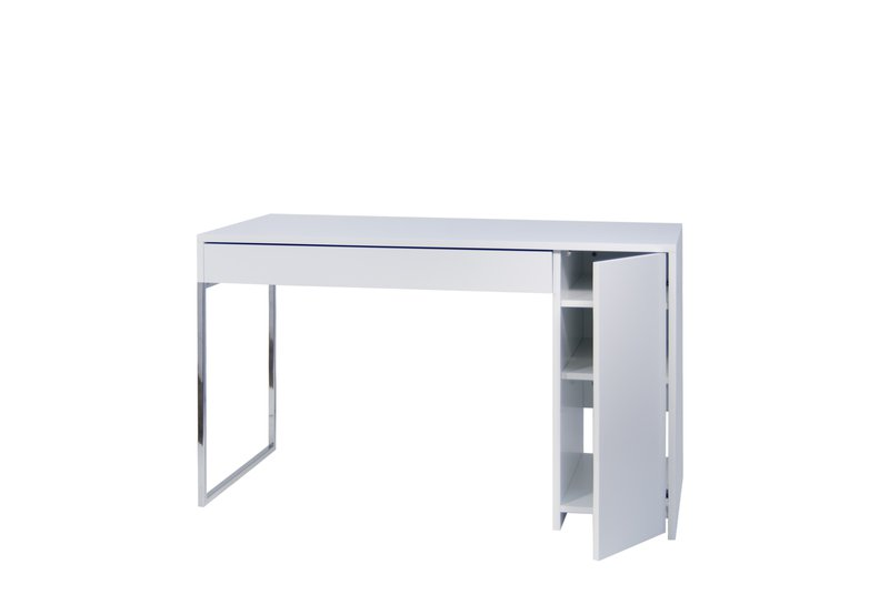 Prado office desk 1 temahome treniq 1 1533202589110