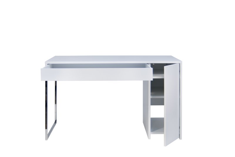 Prado office desk 1 temahome treniq 1 1533202589112