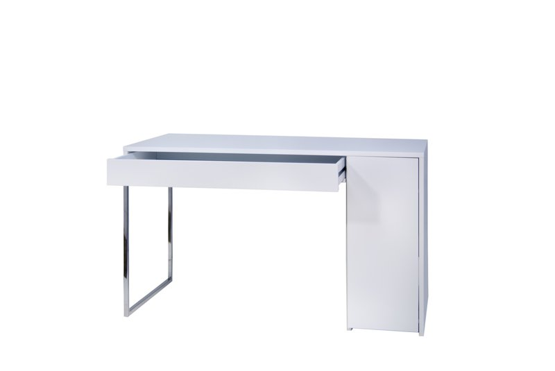 Prado office desk 1 temahome treniq 1 1533202589114