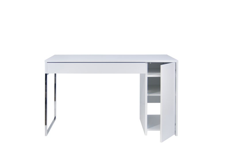 Prado office desk 1 temahome treniq 1 1533202589113