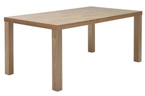 Multi-Square-Legs-160cm-Walnut_Tema-Home_Treniq_0