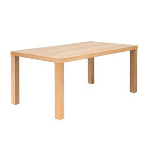 Multi-Square-Legs-160cm-Oak_Tema-Home_Treniq_0