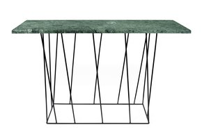 Helix-Green-Table-Wall-Console_Tema-Home_Treniq_0