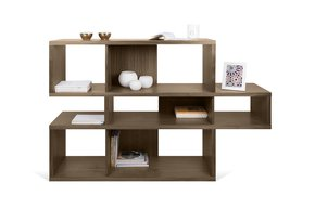London-Bookcase-001-Walnut_Tema-Home_Treniq_0