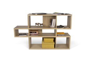 London-Bookcase-001-Oak-_Tema-Home_Treniq_0