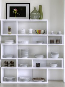 London-Bookcase-002-White-_Tema-Home_Treniq_0