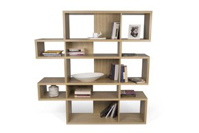 London-Bookcase-002-Oak_Tema-Home_Treniq_0