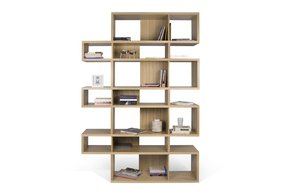 London-Bookcase-003-Oak_Tema-Home_Treniq_0