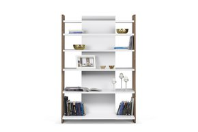 Niko-Shelving-Unit_Tema-Home_Treniq_0