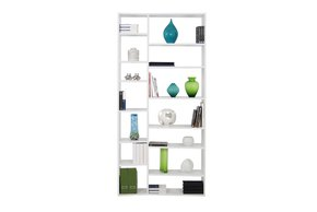 Valsa-Bookcase-001-White_Tema-Home_Treniq_0