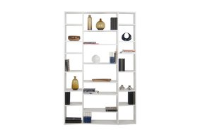 Valsa-Bookcase-002-White_Tema-Home_Treniq_0