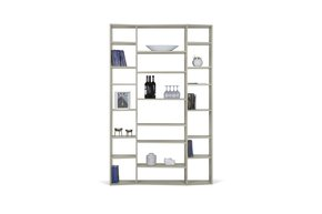 Valsa-Bookcase-002-Grey_Tema-Home_Treniq_0