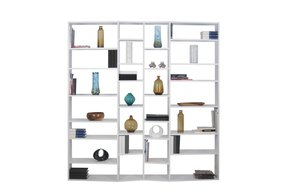 Valsa-Bookcase-003-White_Tema-Home_Treniq_0