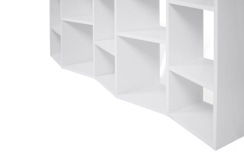 Valsa bookcase 004 white temahome treniq 1 1533294182670