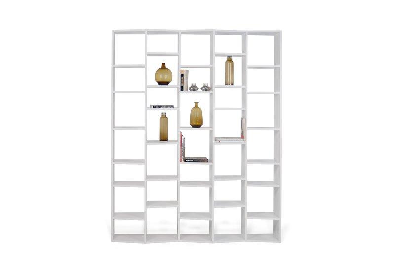 Valsa bookcase 004 white temahome treniq 1 1533294182665