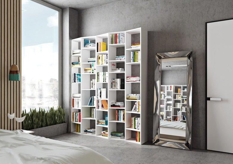 Valsa bookcase 004 white temahome treniq 1 1533294182671