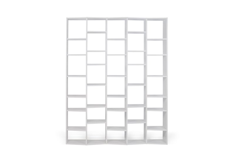 Valsa bookcase 004 white temahome treniq 1 1533294182663