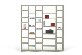 Valsa-Bookcase-005-Grey_Tema-Home_Treniq_0