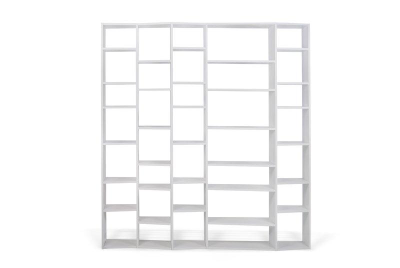Valsa bookcase 005 white temahome treniq 1 1533294455560