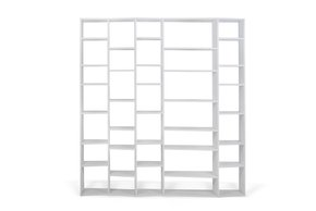 Valsa-Bookcase-005-White_Tema-Home_Treniq_0