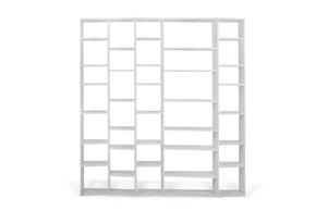 Valsa-Bookcase-005-White_Tema-Home_Treniq_0