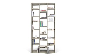 Valsa-Bookcase-007-Grey_Tema-Home_Treniq_0
