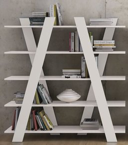 Wind-Shelving-Unit-White_Tema-Home_Treniq_0