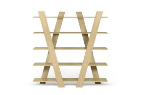 Wind-Shelving-Unit-Oak_Tema-Home_Treniq_0