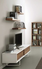 Balda-60cm-Walnut-Veneer-Shelf_Tema-Home_Treniq_0