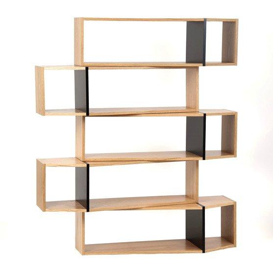 Set of 5 one modules black matte temahome treniq 1 1533305029856