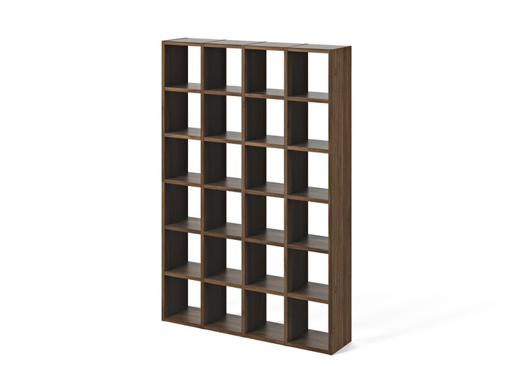 Pombal 2010 001 in walnut temahome treniq 1 1533307989000