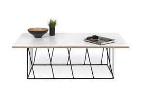 Helix-120-In-White-Plywood_Tema-Home_Treniq_0