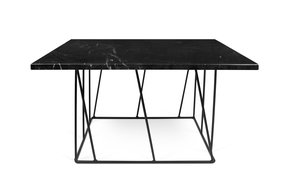 Helix-75-In-Black-Marble_Tema-Home_Treniq_0