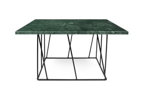 Helix-75-In-Green-Marble_Tema-Home_Treniq_0