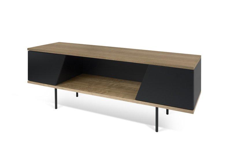 Dixie tv table temahome treniq 1 1533313559086