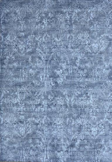 Sinop od (grey) usman carpet house treniq 1 1533375044294