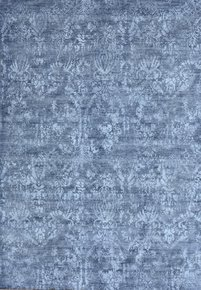 Sinop-Od-(Grey)_Usman-Carpet-House_Treniq_0