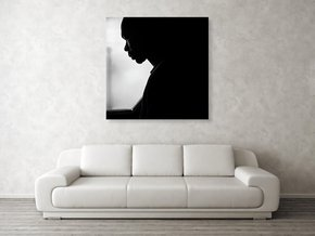 Shadows-|-Acrylic-Print_Eric-Christopher-Jackson_Treniq_0