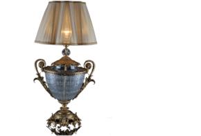 Lamp-Bohemian-Crystal_Shan-International_Treniq_0