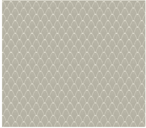 Leaf-Me-Alone-White-And-Grey-Wallpaper_Ailanto-Design-By-Amanda-Ferragamo_Treniq_0