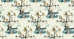 Juggler-Delightfully-Elegant-Wallpaper_Ailanto-Design-By-Amanda-Ferragamo_Treniq_0